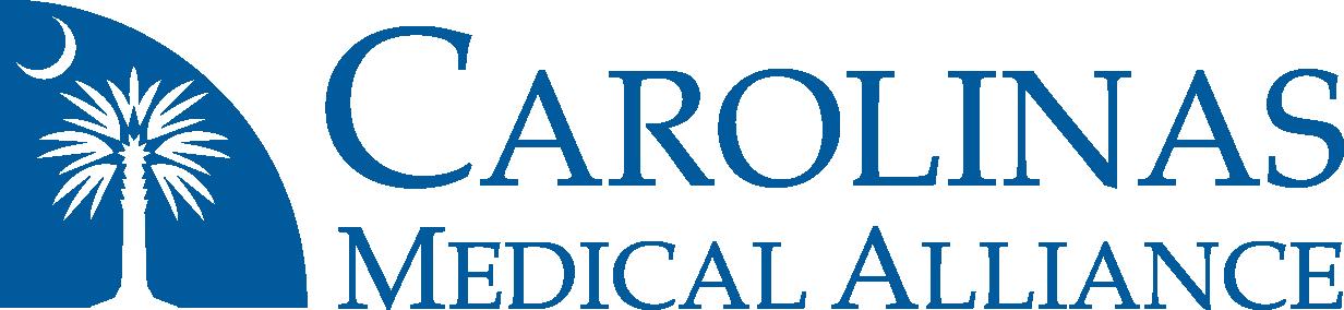 Dr  Iris Ignacio, Florence, SC (29505) Family Physician Reviews